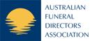 Australian Funeral Directors Assocation